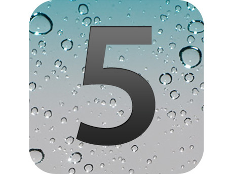 How to fix 3G on your iOS5 iPad or iPhone